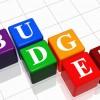 Construire un budget efficace